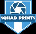 Squad Prints